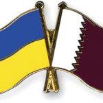 Катар зовут строить инфраструктуру