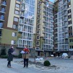 10 семей Харькова воспользовались кредитами на жилье