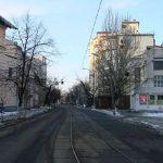 В проект Генплана внесли задачи по развитию транспортной инфраструктуры