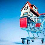 С 2021 года в Украине меняются правила покупки квартир