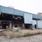 Киеву урезали объем средств на инфраструктуру