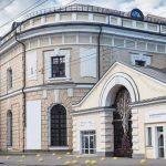 Новый Генплан Киева позаботится о культурном отдыхе и ЗОЖ