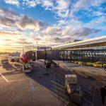 Интерес к аэропортам после карантина отпадет