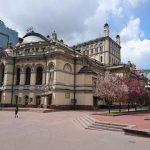 Объекты культурного наследия начали искать в Шевченковском районе