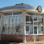 В Киеве будет еще больше спортивных сооружений