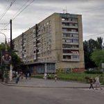 В запорожском доме за 2,5 млн. грн. переложат все трубы