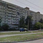 Запорожское ОСМД решило поменять все трубы в доме