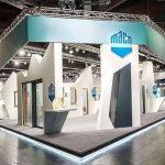 МАСО приглашает на виртуальную экскурсию по стенду для Fensterbau Frontale 2020