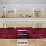 В Киеве масштабно обновили школу искусств