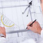 Архитектурным компаниям разрешили проводить аттестацию