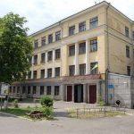 Бывший главный архитектор нанес Киеву ущерб на 9 млн. грн.