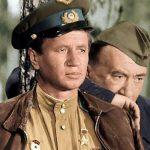 9 Мая – День Победы над фашизмом во второй мировой войне