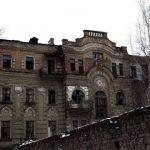 В КГГА раскритиковали законопроект по защите культурного наследия