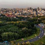 Протасов Яр снова сделают зеленой зоной