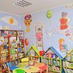 «Снєжка-Україна» долучилася до створення сучасного бібліохабу творчості