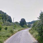 Турки дожали ремонт дорог в Брюховичах