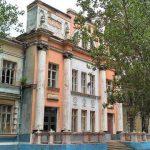 Инфраструктуру Мелитополя ремонтируют за счет ЕИБ