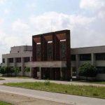 ЕБРР поможет отремонтировать дворец творчества в Запорожье