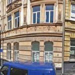 Памятник истории и архитектуры во Львове отремонтируют за 9 млн. грн.
