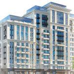 В Одессе запретили строить жилье