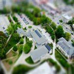 В сферу государственной регистрации недвижимости внесли изменения