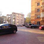 СБУ превратит еще одно общежитие в центре Киева в высотный ЖК