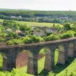 Состояние мостов будут изучать два года