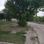 На ремонте дороги в Триполье сэкономили 35 млн. грн.