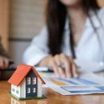 В налогообложении недвижимости грядут изменения
