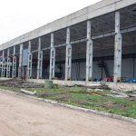 В Ивано-Франковске развивают индустриальный парк
