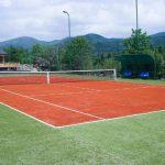 В Оболонском районе станет больше спортивной инфраструктуры