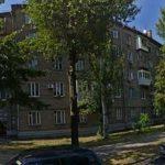 Запорожское ОСМД снова попытается отремонтировать электросети