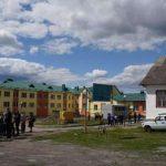 Минрегион остался недоволен строительством в Хмельницкой области