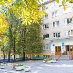 Запорожский медуниверситет отремонтирует общежитие
