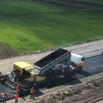 В Хмельницкой области отремонтируют две дороги