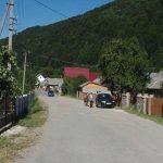Закарпатскую дорогу отремонтируют за 135 млн. грн.