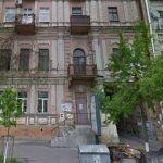 В Киеве застройщики начали сходить с ума