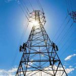 В ремонт электросетей Киева вложат 150 млн. грн.
