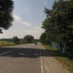 Победитель проворонил дорожный подряд на 12 млн. грн.
