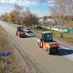 Черкассы заказали ремонт дороги за 118 млн. грн.