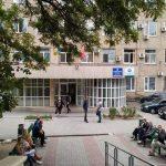 Запорожскую больницу отремонтируют за 29 млн. грн.