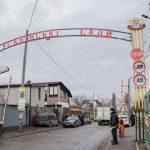 Владельцы дач на Русановских садах против строительства Подольского моста