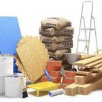 Перечень нацстандартов по стройматериалам обновили