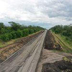 Дорогу из Кропивницкого в Запорожье отремонтируют за 660 млн. грн.