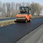 Строительство дорог в 2021 г. удвоят