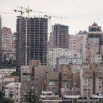 Ограничения высотности жилой застройки хотят отменить