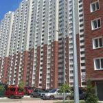 В Киеве ввели дома с 25 квартирами доступного жилья