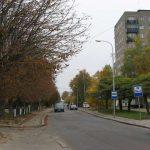 Предприниматели попались на сговоре на ремонте дома во Львове