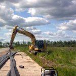 В Херсонской области построят водопровод