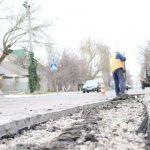 Бывшая фирма пропрезидентского депутата отремонтирует дороги в Николаеве